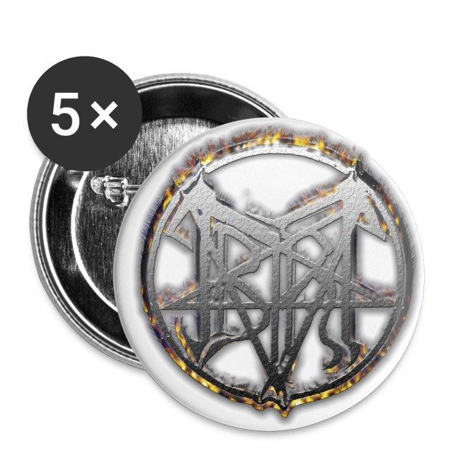 pentagramm_mbr