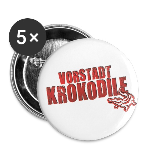 vsk logo 2953x1690 - Buttons klein 25 mm (5er Pack)