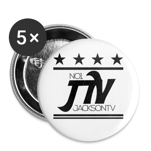 Motiv2 png - Buttons klein 25 mm (5er Pack)