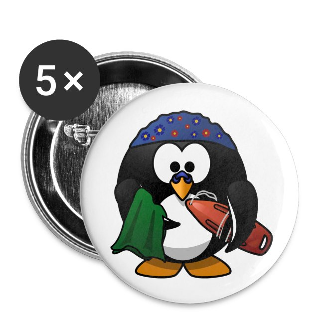 hunk clipart penguin5 png