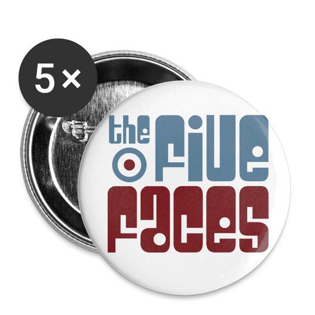 T5F Logo Tshirt Transparent png