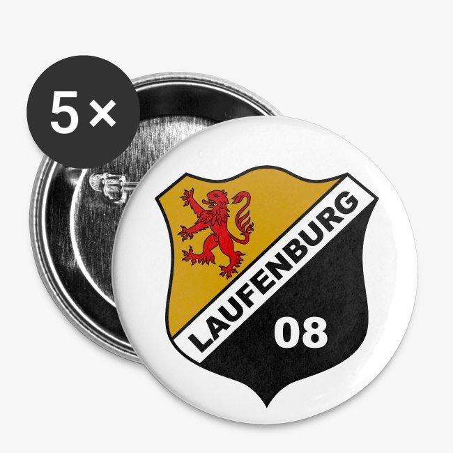 SV08 Logo