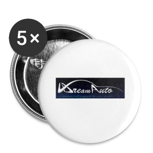 Vda - Badge petit 25 mm