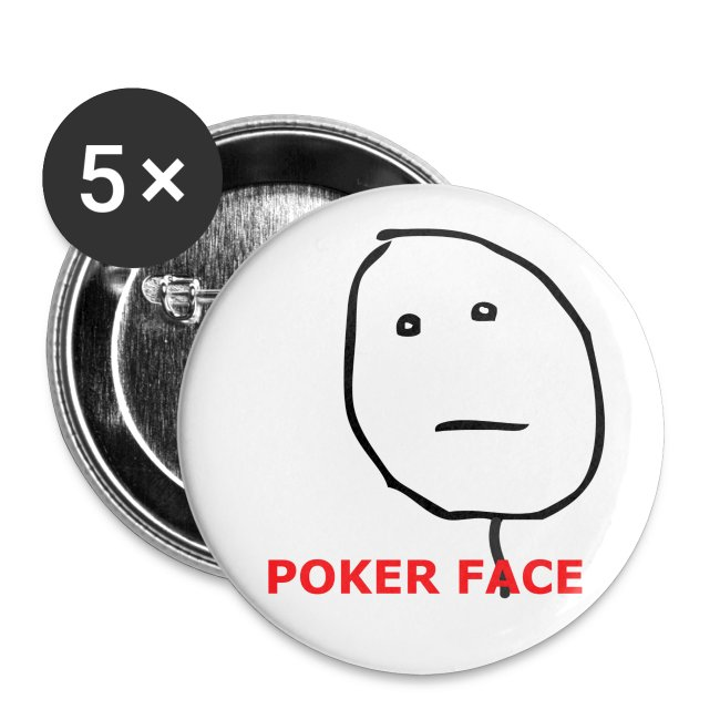 neutral poker face l png