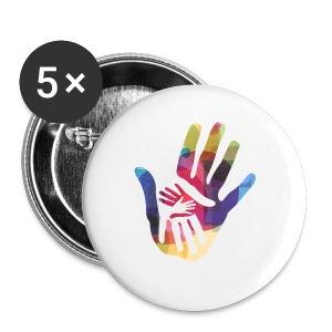 logo_storien - Liten pin 25 mm