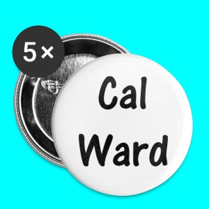 CW - Buttons small 25 mm
