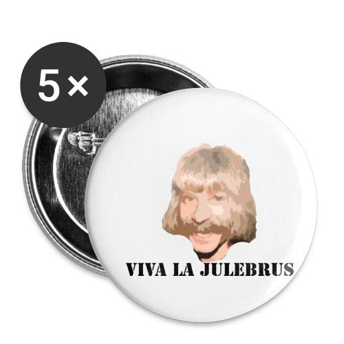 juul - Liten pin 25 mm (5-er pakke)