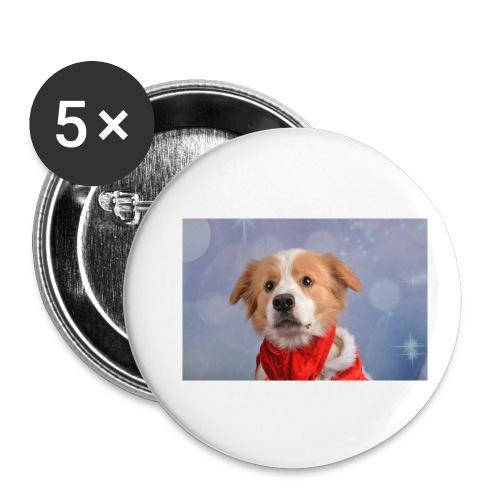 DSC_2040-jpg - Buttons klein 25 mm (5-pack)
