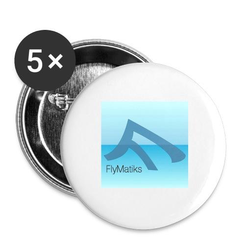 1505603 315527128657175 1685546122173709276 n jpg - Buttons klein 25 mm (5er Pack)