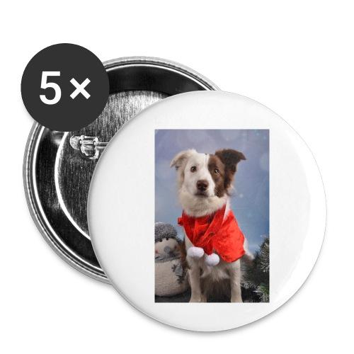 DSC_2058-jpg - Buttons klein 25 mm (5-pack)