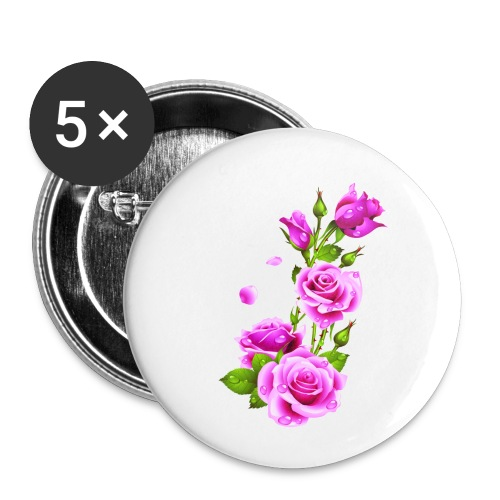 4a51d3909c2b5ceb3d09d5e1c4731250 - Små knappar 25 mm (5-pack)