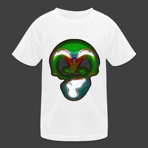 That thing - Kids Functional T-Shirt