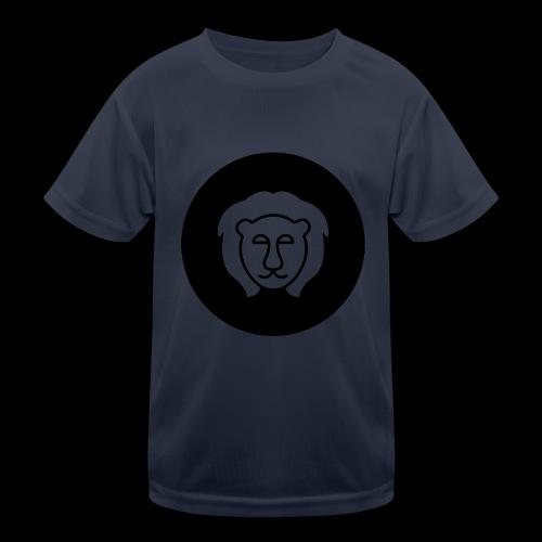 5nexx - Functioneel T-shirt voor kinderen