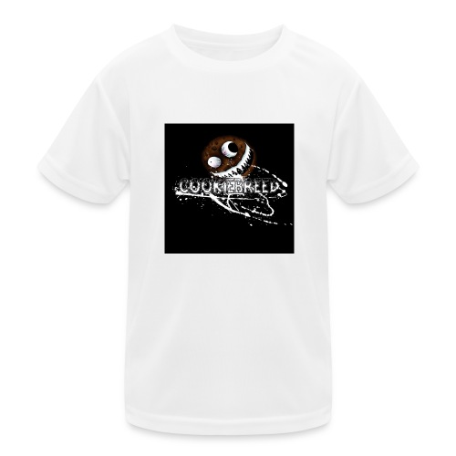 Baby - Kinder Funktions-T-Shirt
