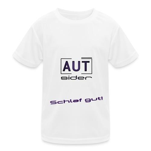 Avatarp png - Kinder Funktions-T-Shirt