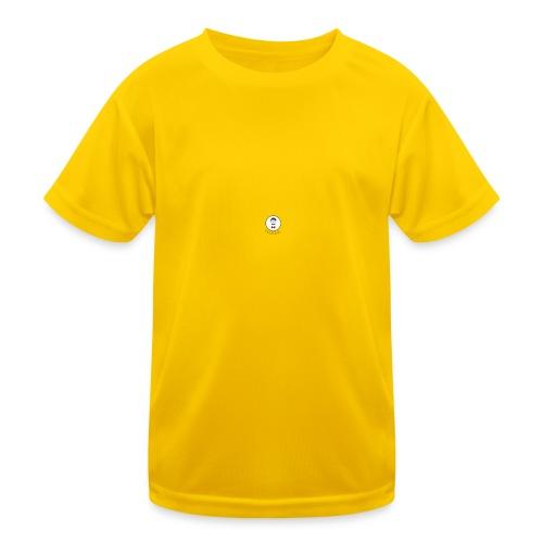 LGUIGNE - T-shirt sport Enfant