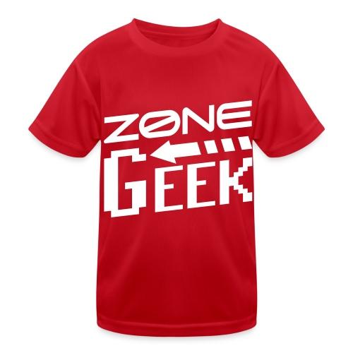 NEW Logo Homme - T-shirt sport Enfant