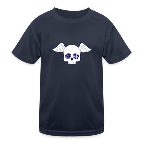 rock star enfant / fille - T-shirt sport Enfant