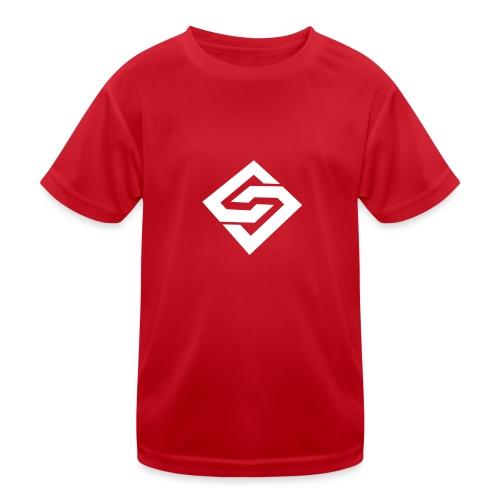 Orion Sniping - T-shirt sport Enfant