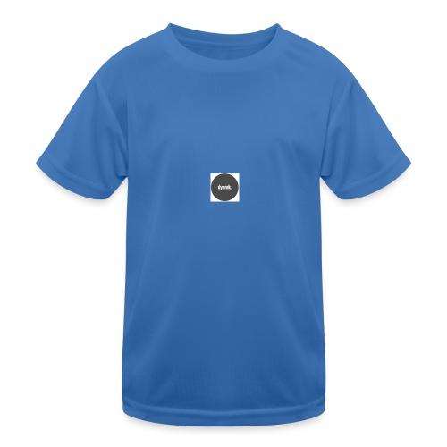 th_-1--jpg - Maglietta sportiva per bambini