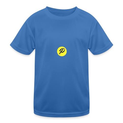 Pronocosta - T-shirt sport Enfant