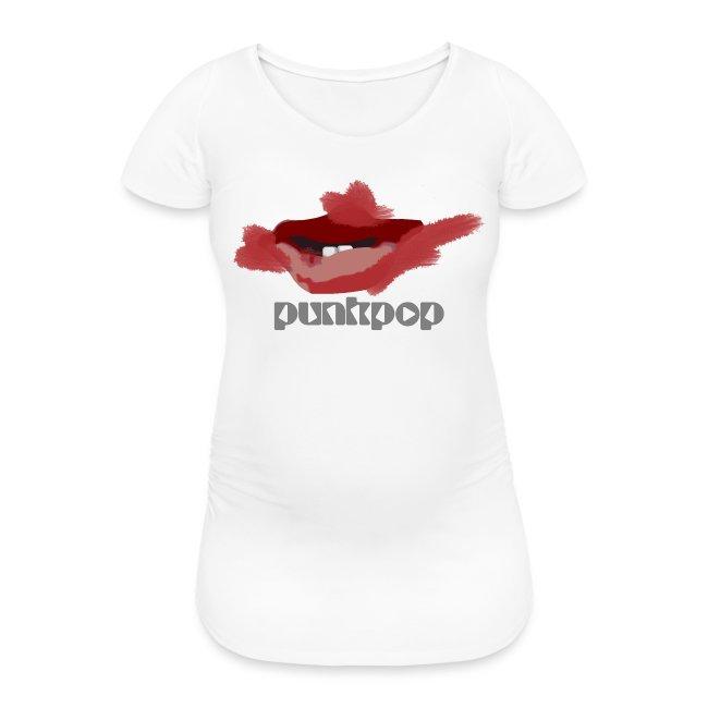 Cure Lips PunkPop