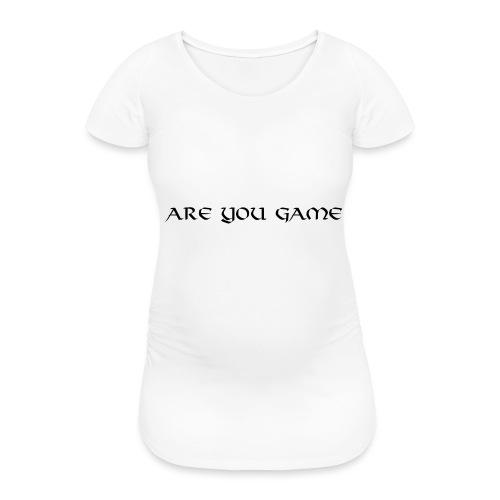 Slogan png - Vente-T-shirt