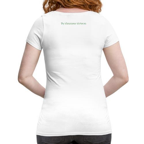 2 Smart - Vente-T-shirt