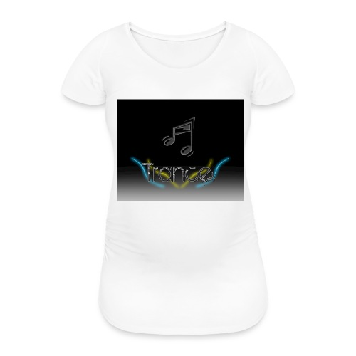 trance_wallpaper_by_peixotorj-jpg - Vente-T-shirt