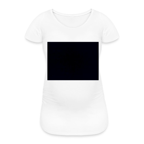 The image - Vente-T-shirt