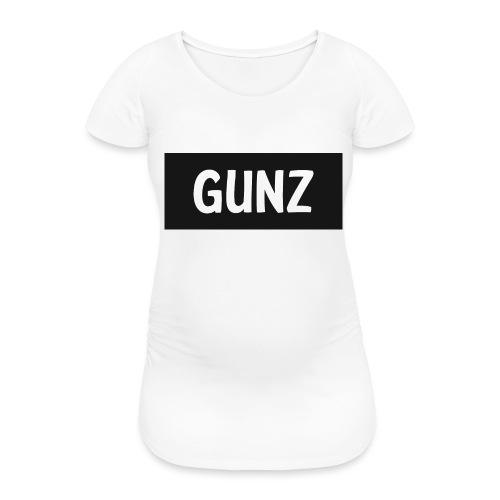 Gunz - Vente-T-shirt