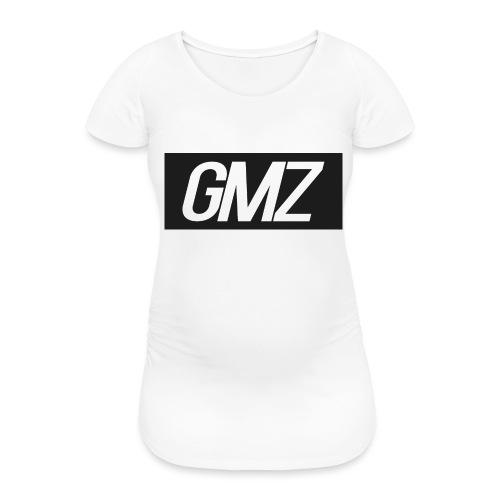 Untitled 3 - Women's Pregnancy T-Shirt