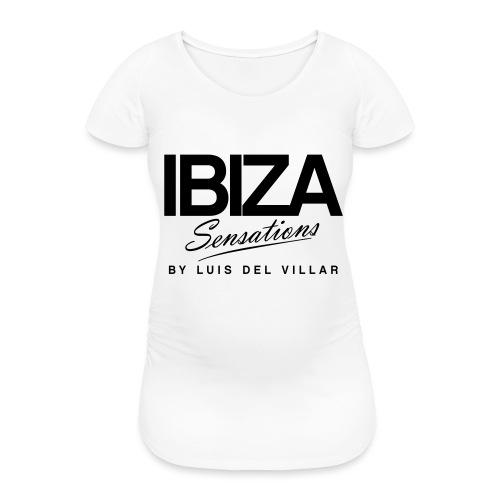 Cooking Apron Ibiza Sensations - Camiseta premamá