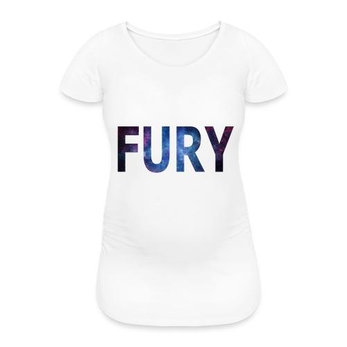 FURY - Vente-T-shirt