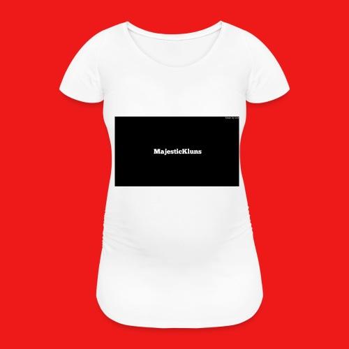 New - Vente-T-shirt