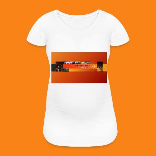 banner_youtube_blog - Camiseta premamá