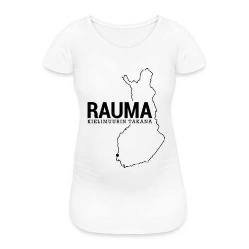 Tag T Paita Painatus Rauma — waldon.protese-de-silicone.info dc5afee279