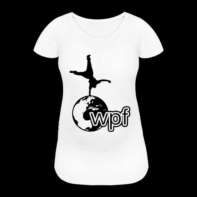 WPF Black