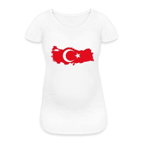 Tyrkern - Vente-T-shirt