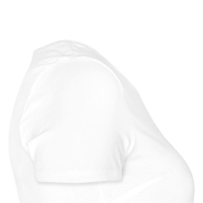 Quarantäne Corona Baby Babybauch Schwanger Gesicht