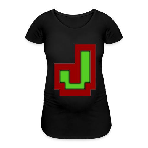 Stilrent_J - Vente-T-shirt