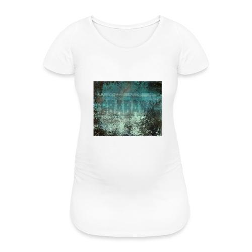 Shababa Tshirt - Vente-T-shirt