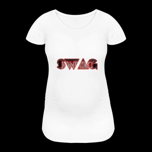 SWAG - Vente-T-shirt