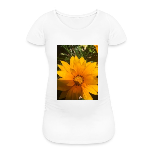 sunshine - Women's Pregnancy T-Shirt