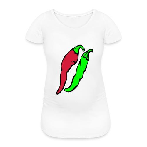 Chilli - Koszulka ciążowa