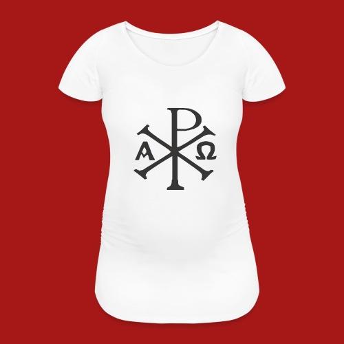 Kompasset-AP - Vente-T-shirt
