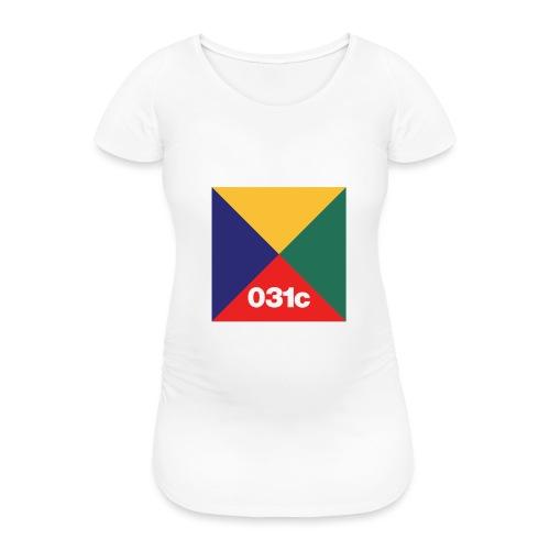 multicolor - T-shirt de grossesse Femme