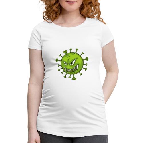 Conrad Corona - Vente-T-shirt