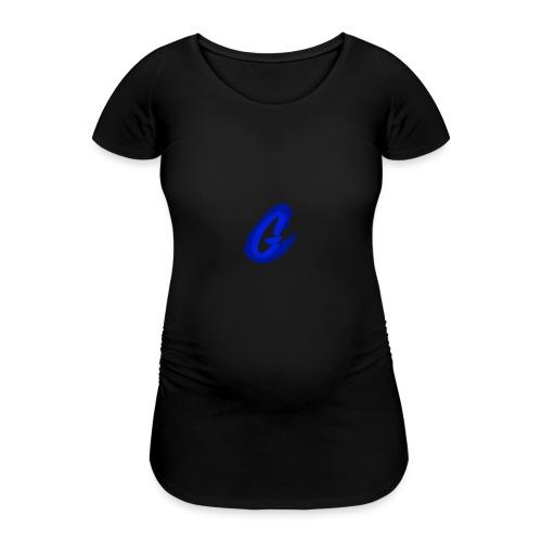 Cooper - Vente-T-shirt