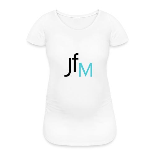 COVER JFM - Maglietta gravidanza da donna